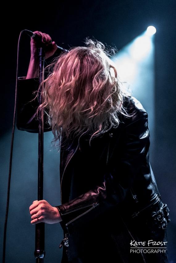 www.katiefrostphotography.com
