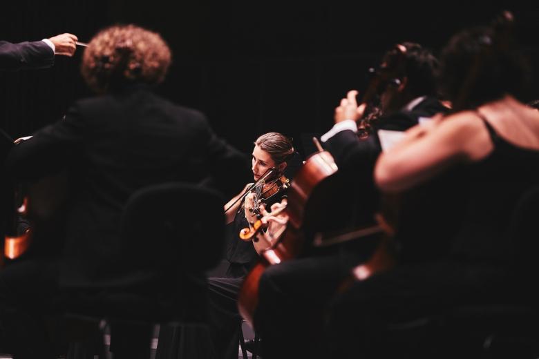 5 - Filarmonia das Beiras_18 edição do Santa Cecilia International Compe