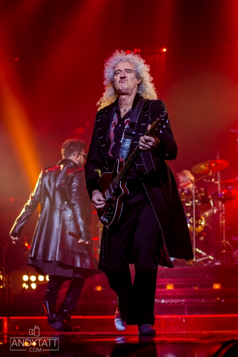 20171205_Queen_Motorpoint_Andy_Tatt_89