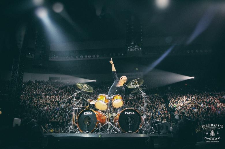 Metallica_19