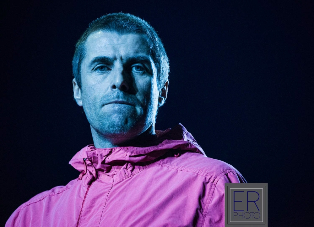 Liam Gallagher-(6-of-11)
