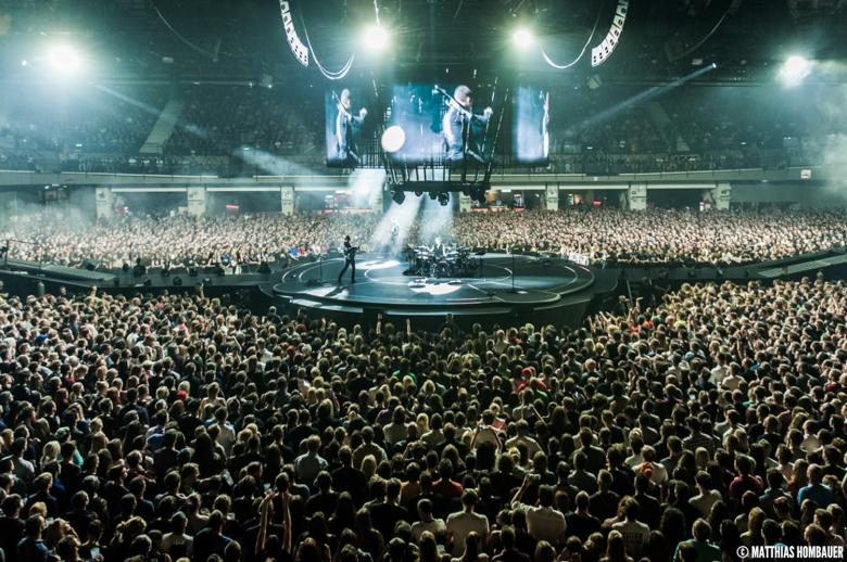Muse_Tour-10