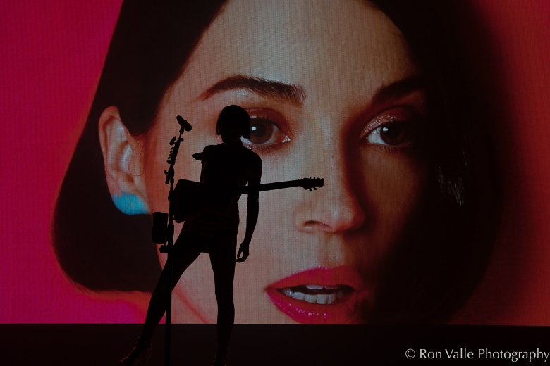 St.Vincent wm--15.jpg