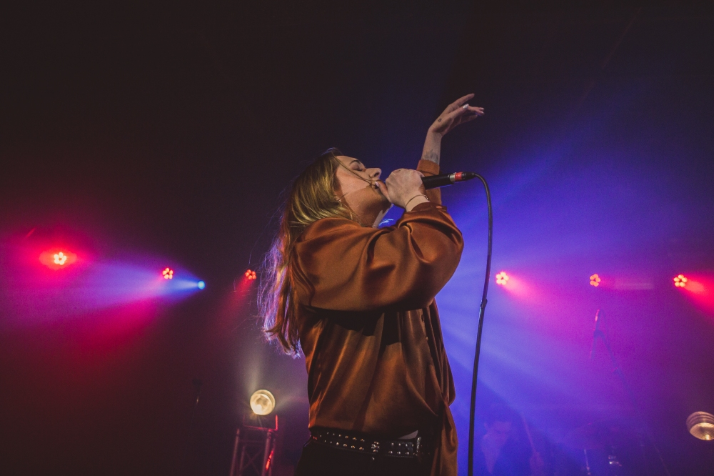 20180211_Marmozets_The_Leadmill_Andy_Tatt55