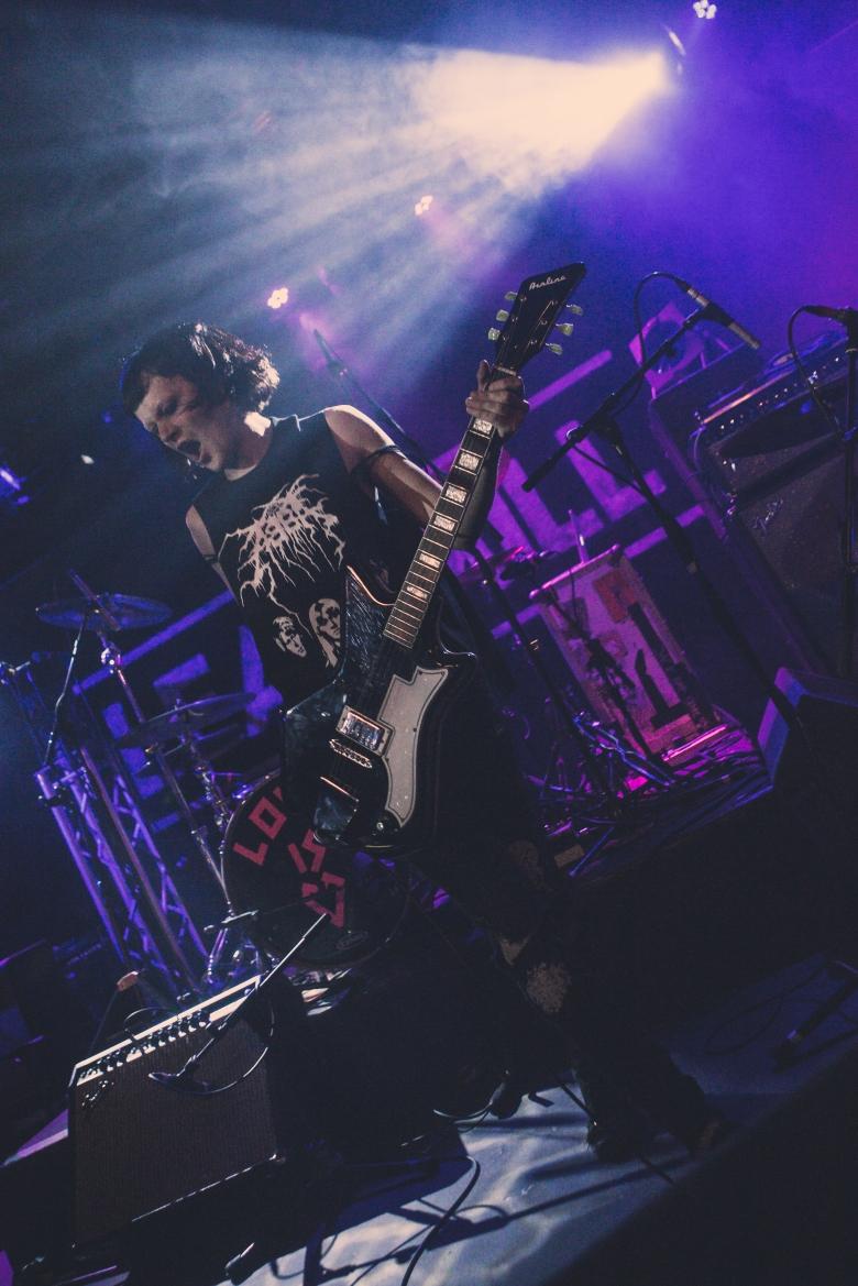 20180211_Queen_Zee_The_Leadmill_Andy_Tatt111