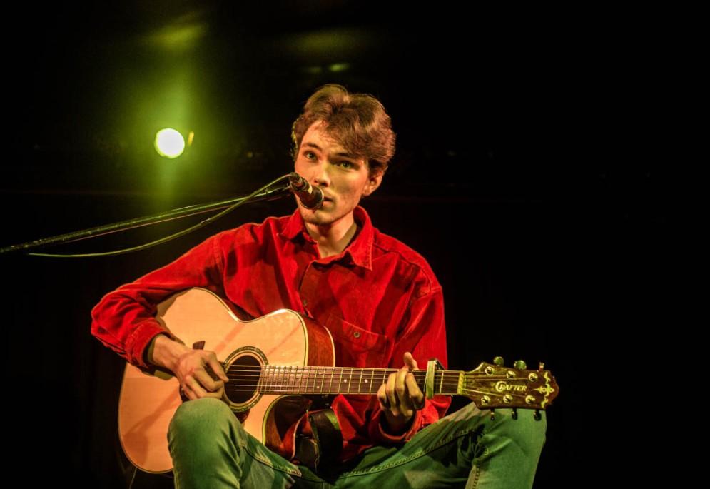 Alastair Bain-1
