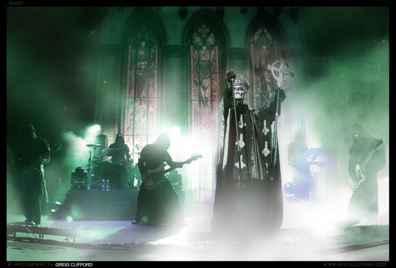 Ghost_by-Greig-Clifford