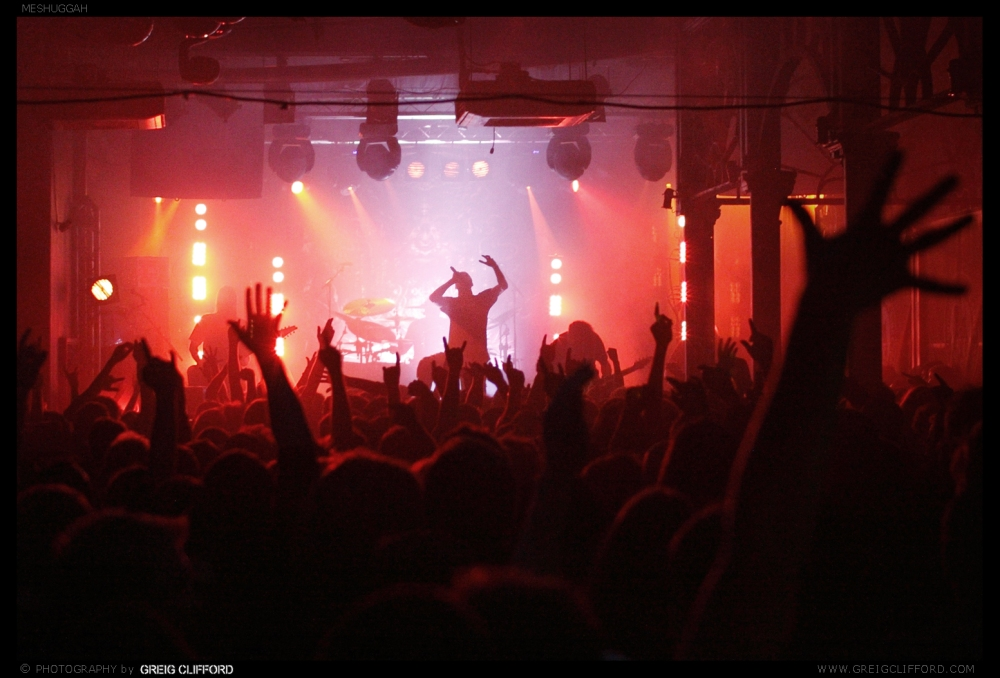 Meshuggah_by-Greig-Clifford