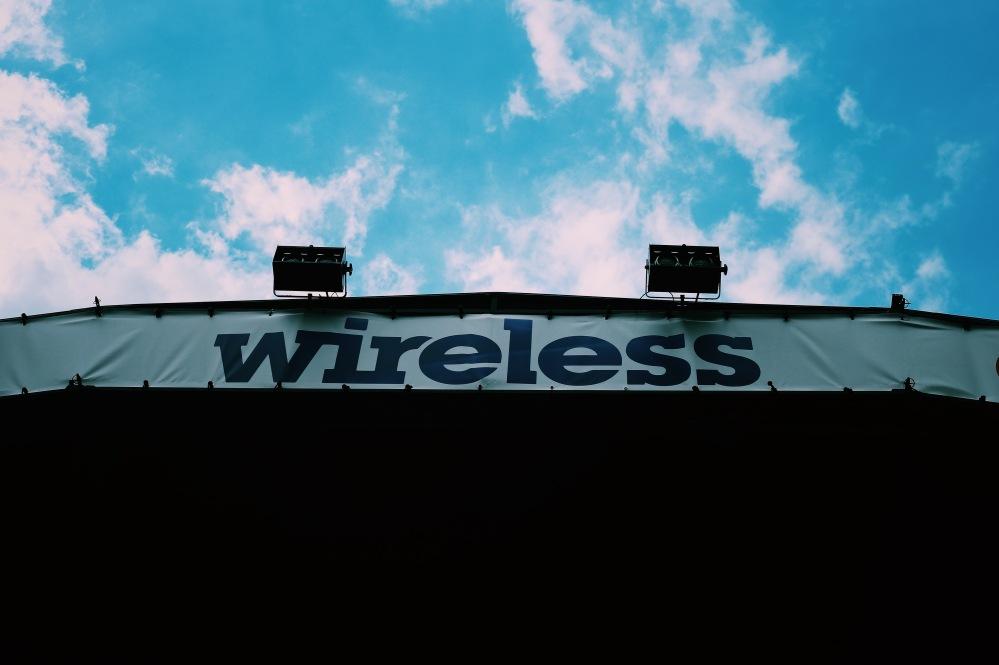 Wireless 2017 - @jdshotyou - source - jdshotyou.com