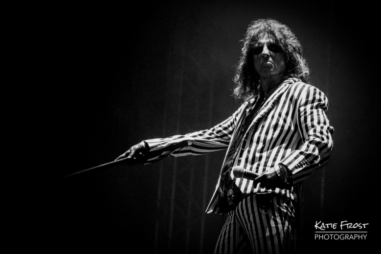 160624-Alice Cooper @ Tons Of Rock-2