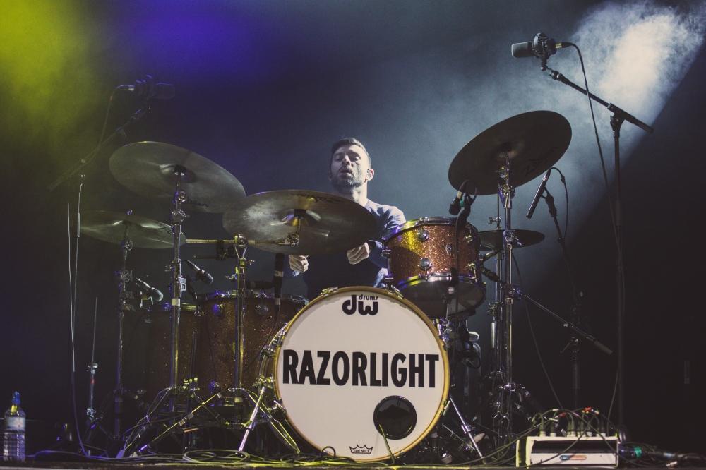 20170923_Razorlight_Andy_Tatt_2